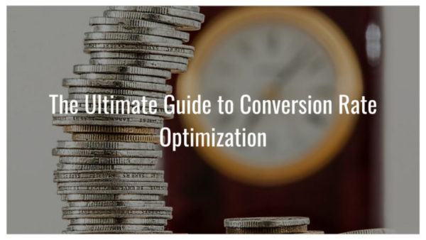 5 useful tips to optimize conversion rate for your Magento web store