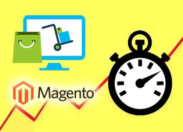 turn-you-unknown-Magento-web-store-into-a-really-hot-website
