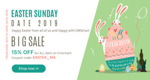 Promotion-Easter-2019