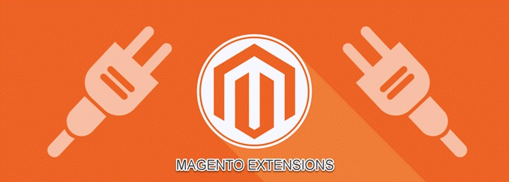 Magento Extensions
