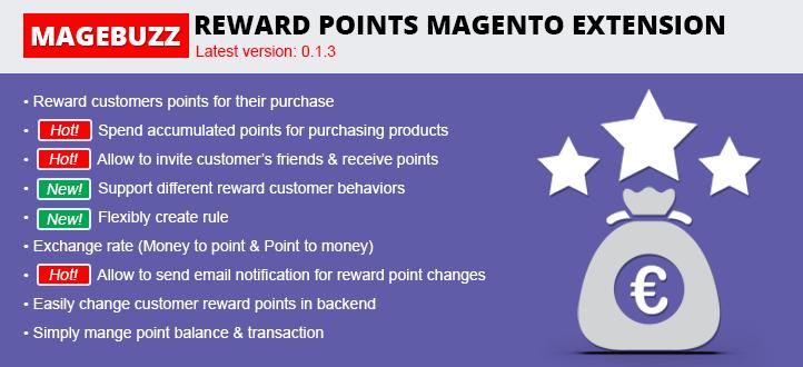 mb-magento-reward-points-extension