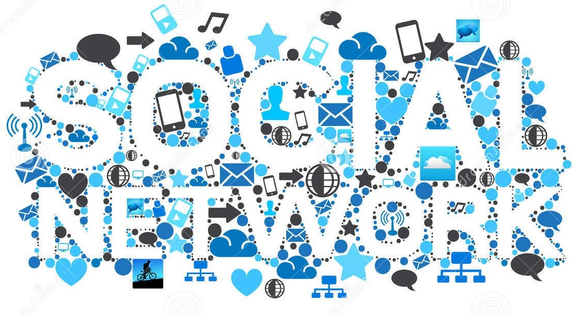 social-network-concept1