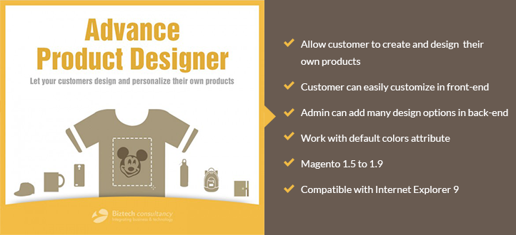 Banner-722-BS-Advance-Products