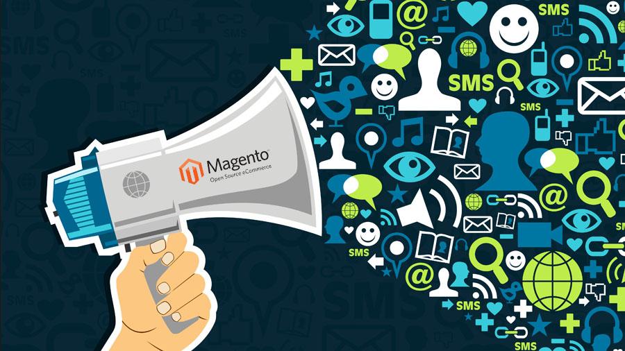 magneto-marketing