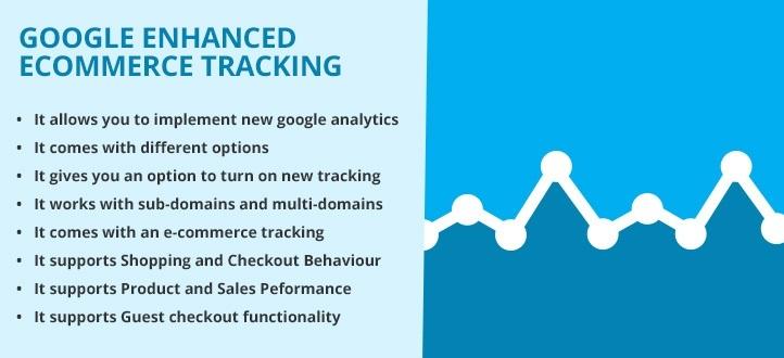 google-enhanced--ecommerce-tracking722