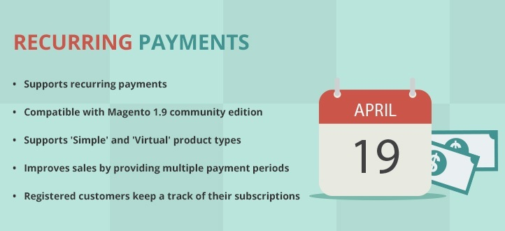 magento-recurring-payments