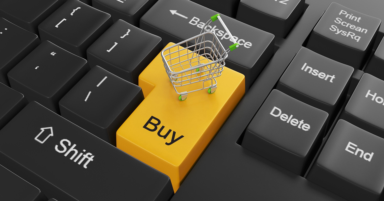 eCommerce-toronto