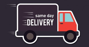 same-day-delivery-ecommerce