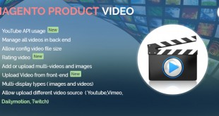 banner-product-video