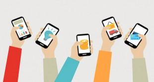 magento-mobile-ecommerce