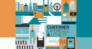 Customer-Experience-and-Loyalty-Crop