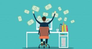 buy-online-business