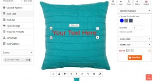 personalized-products