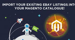 ebay-amazon-magento