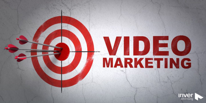 The combination of video marketing and Magento extensions