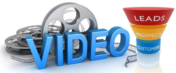 Magento product video extension: powerful weapon of marketing