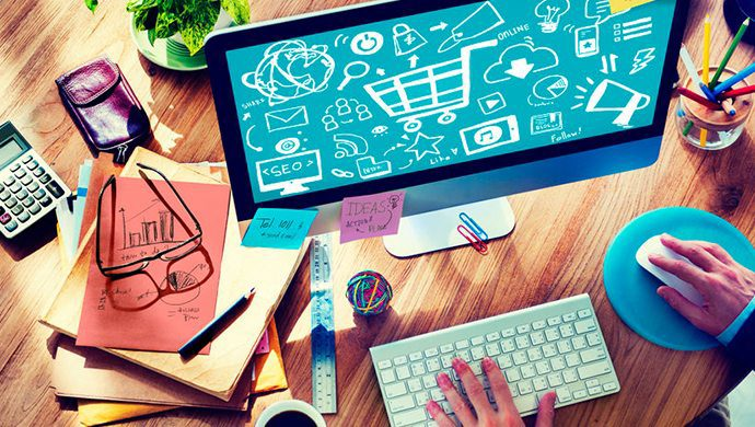 3 mistakes and how to avoid them when migrating E-commerce platform