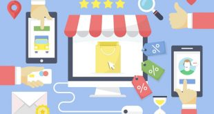Improving conversion rate from existing traffic with Magento extensions