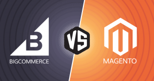 Compare Magento and BigCommerce Who will perform better in 2018