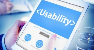 How Magento extensions protect your website from usability issues