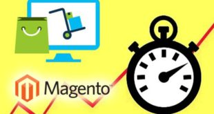 Actionable tips to turn you unknown Magento webstore into a really hot website
