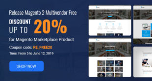 release-free-magento2-marketplace