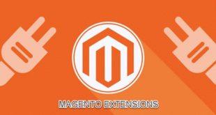 Magento-Extensions-provider